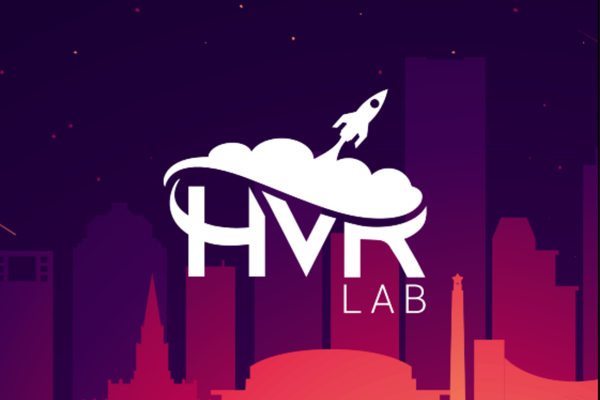 HoustonVR Lab