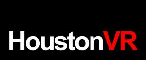 HoustonVR
