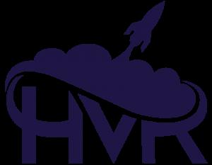 HoustonVR Logo