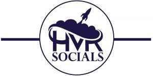 Houston VR Socials
